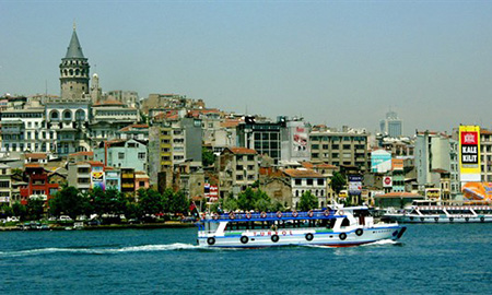 The-Sound-of-Istanbul-1